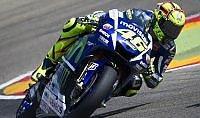 """Rossi: """"Vietato sbagliare è il momento cruciale"""""""