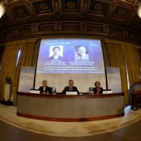 Nobel della Fisica ai neutrini, un premio che sfiora l'Italia