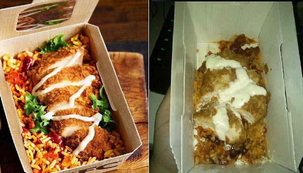 Fast food, non è come sembra: ecco il ''vero'' cibo spazzatura