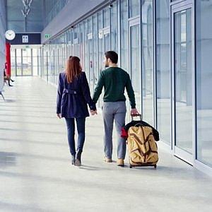 Italiani all'estero, sempre più giovani e settentrionali: +7,6% nel 2015