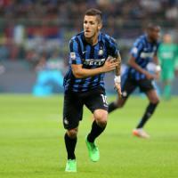 Inter, Jovetic smonta il caso: