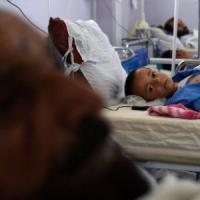 Kunduz, gli americani cambiano versione: ospedale Msf colpito per errore