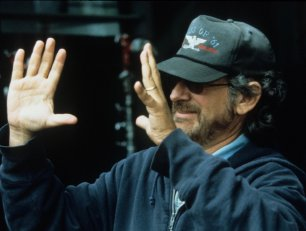 """""""Il ponte delle spie"""", la storia secondo Spielberg"""