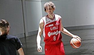 Partite e talk show, Sky torna la casa del basket