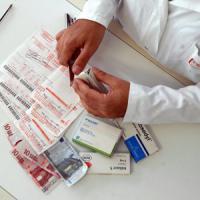 No della Camera ai farmaci di fascia C nelle parafarmacie