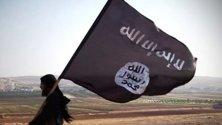 Isis, ecco la contabilità segreta dei terroristi
