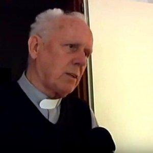Prete difende la pedofilia, diocesi di Trento lo sospende