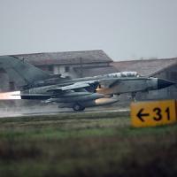 Iraq, Palazzo Chigi non può dire di no all'azione militare chiesta dagli alleati