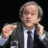 Lo scandalo Fifa e il mistero dei due milioni pagati a Platini