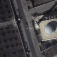 """Siria, intensi raid russi sulla provincia di Hama. Mosca: """"Pronti ad accettare proposta..."""