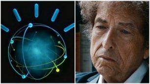 Bob Dylan duetta con Watson Il nuovo assistente vocale IBM