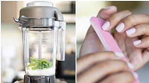 Dal frullatore alla spugna 10 oggetti dannosi per la salute
