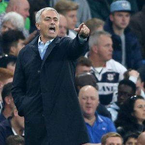 Premier League, Chelsea: Mourinho confermato, esonero troppo costoso. Liverpool, fatta per Klopp