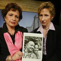 """Klinghoffer, trent'anni dopo lo sdegno delle figlie: """"I terroristi dell'Achille Lauro..."""