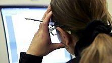 LinkedIn perde una class action per troppo spam Pagherà 13 mln di dollari