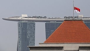 Ft . Città: scoprirle dall'alto