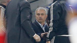 Cacciarlo costa 50 milioni Chelsea conferma Mourinho