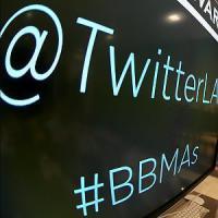 Moments: una funzione-bussola per sapere cosa succede su Twitter