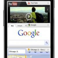 Google AMP per il mobile web: contenuti più veloci su smartphone