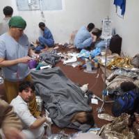 Kunduz, Obama chiede scusa a Medici senza frontiere