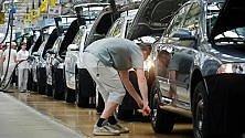 Auto usate, mobili e ristrutturazioni: tornano gli acquisti a rate
