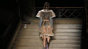 Miu Miu: Parigi, cala il sipario    Rivedi tutte le passerelle
