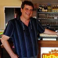Filippine, il ristoratore Rolando Del Torchio rapito nel suo locale a Dipolog