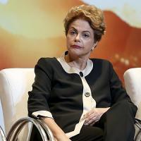 Brasile, la Corte dei Conti boccia il bilancio. Rousseff rischia l'impeachment