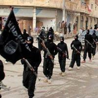 Is, troppe reclute: la Francia lancia gli spot anti-jihad