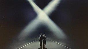 X-Files, chi si rivede   foto   il ritorno 20 anni dopo