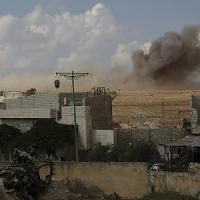 Siria, Nato pronta a schierare forze in Turchia se necessario