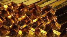 Il maledetto oro svizzero: 50mila bimbi in miniera