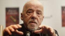 Coelho, Dalai Lama... 10 consigli per vivere meglio