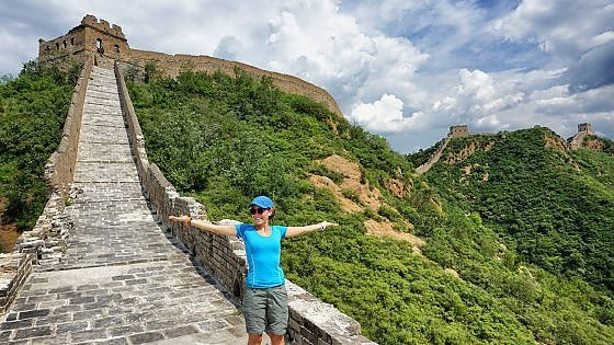 Travel blog. Quando l'avventura si fa social