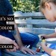 Manicure al papà contro gli stereotipi