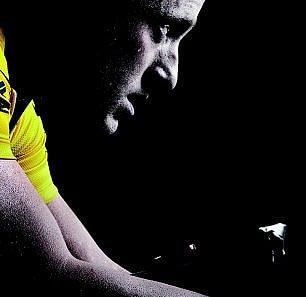 """""""The program"""", la storia di Armstrong vista da Frears"""