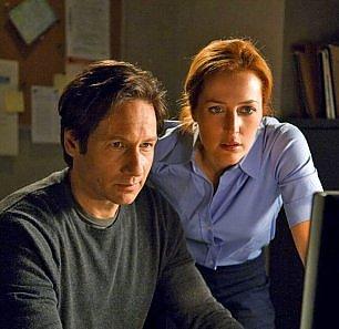 """X-Files, chi si rivede: """"La realtà supera gli incubi"""""""