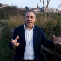 """Michele Anzaldi: """"Ignazio dovrebbe lasciare, lo dice il buonsenso"""""""