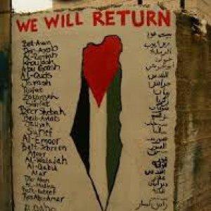 Siria, i palestinesi senza patria da 4 generazioni