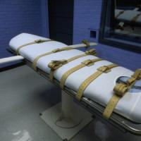 Oklahoma, condanna a morte eseguita con il farmaco sbagliato