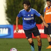 Inter, Dodò lancia la sfida a Telles: