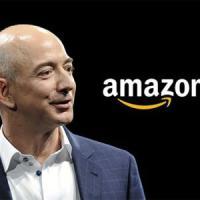 """""""Amazon spinge su pay-tv in streaming e in diretta"""""""