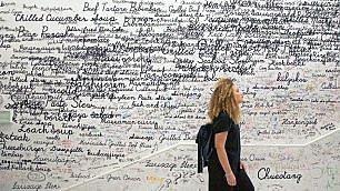Fotoracconto dall'Expo  l'album collettivo: è dei lettori