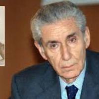 """""""No bavaglio"""", appello contro la legge: primo firmatario Rodotà"""