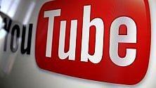 """""""È reato usare YouTube come arma di ricatto"""""""