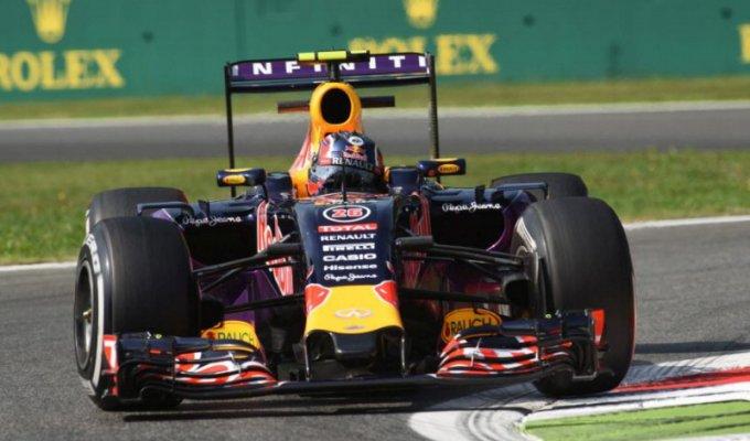 """F1, Vettel: """"Salvate la Red Bull, un peccato se scomparisse"""". Ma il futuro è a rischio"""