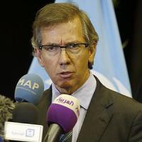 """Libia, Leon: """"Pronto il governo di unità nazionale"""""""