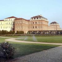 Da Capodimonte a Venaria: quando il museo chiude per festa privata
