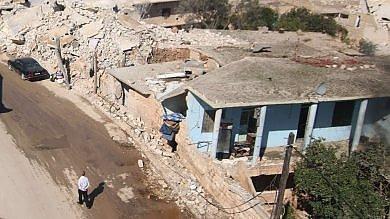 """Siria, duri scontri: Is all'attacco di Aleppo  Pasdaran: """"Ucciso generale iraniano"""""""