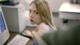 Molestie sul lavoro: il decalogo per difendersi